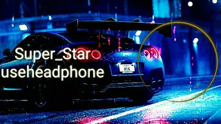Download Afro - ft.Super_Star   Official music   No copyright music
