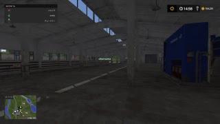 PlayStation4ブロードキャストによるYouTube生配信を主にやっております.