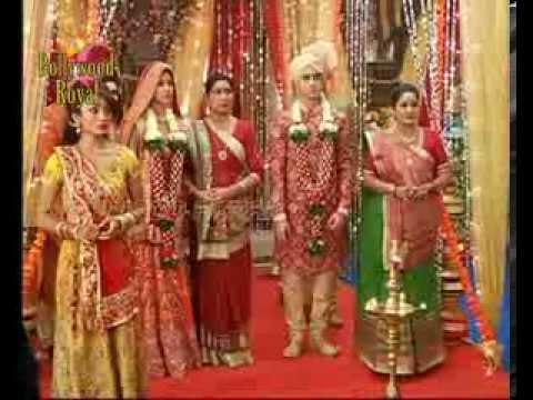 on location of tv serial saraswatichandra kumud and