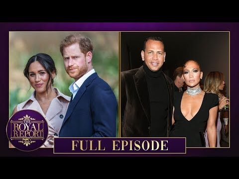 harry-&-meghan-take-their-talents-to-south-beach-&-best-of-royal-fashion-so-far-this-year-|-peopletv