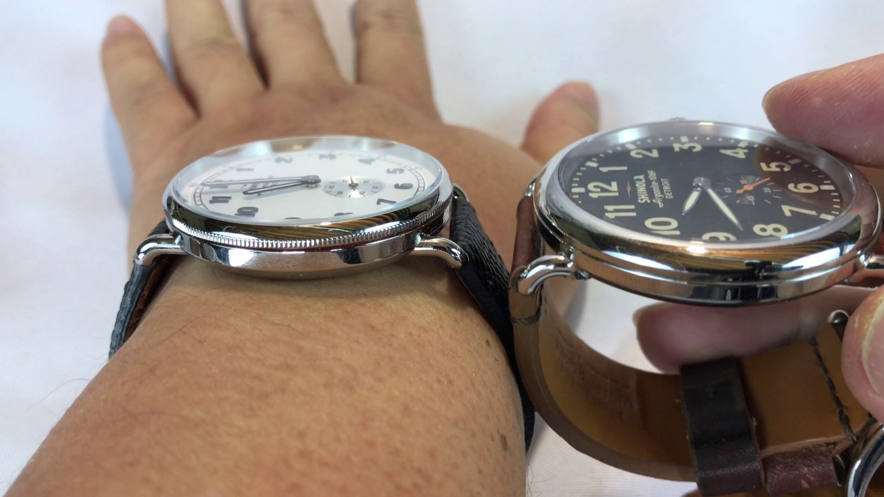 hodinkee favorite options team a under pin and watches amazing picks of the couple our