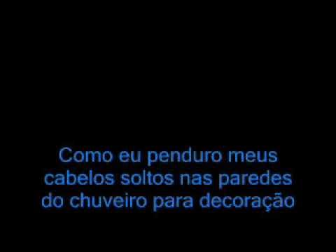 Where i Live  - Alessia Cara - The Pains of Growing - Tradução e Legenda em português BR