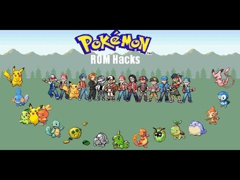 Pokemon egglocke download ios