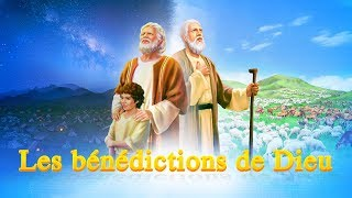 Parole de Dieu « Dieu Lui-même, l'Unique I  L'autorité de Dieu (I) » Partie 4