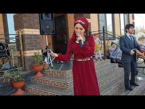 дагистаниски музыка mp3