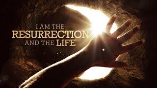 The RESURRECTION | (Short Film) on Christ's IDENTITY.....