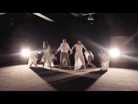 Hillsong Dance
