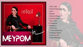 Nilgül - Deva Bulmasın (Official Audio) Resimi