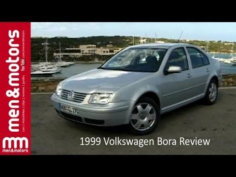 1999-volkswagen-bora-review