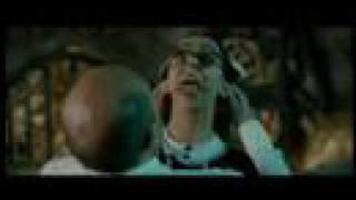 Trailer Mortadelo y Filemón - Misión: Salvar la Tierra