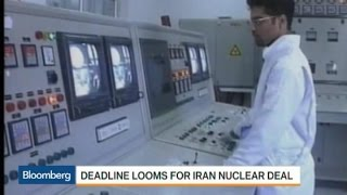Bremmer: Why the Iran Nuclear Deal Is Good for the U.S.