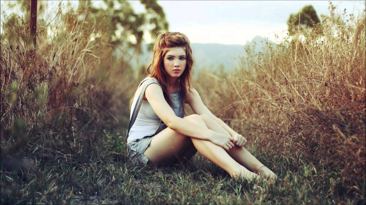 текст и перевод песни chris brown-with you