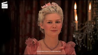 Marie Antoinette: Gossiping (HD CLIP)