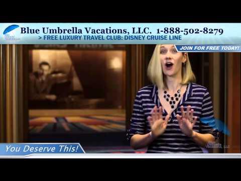 free-travel-club---disney-cruise-line