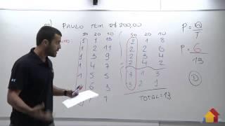 Correção de Prova: BNB - Dudan - A Casa do Concurseiro