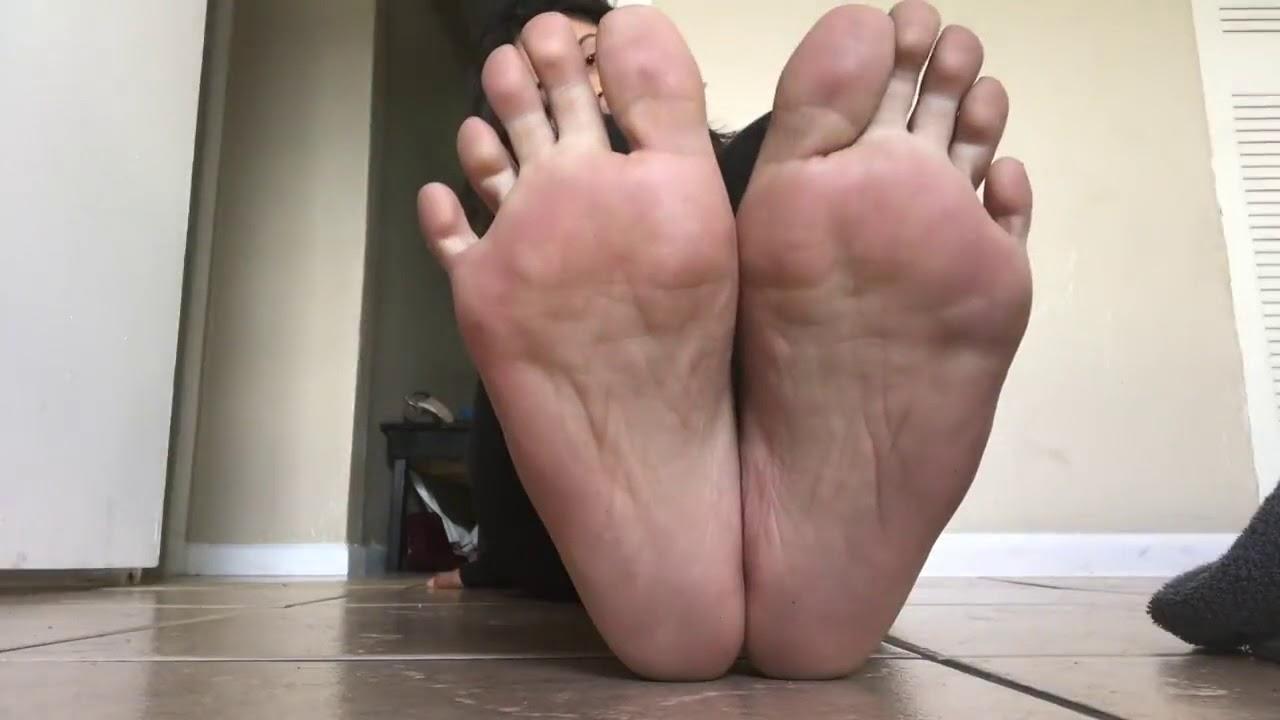 sexy big latina