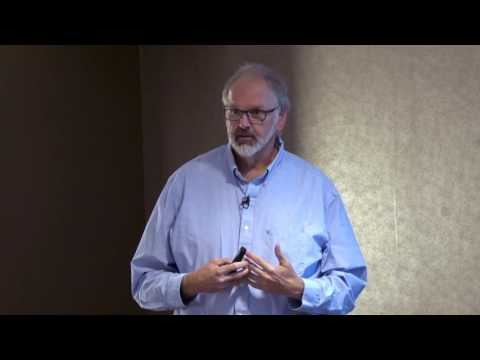 New and upcoming storage technologies - Ray Lucchesi