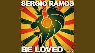 Be Loved (Original Mix)