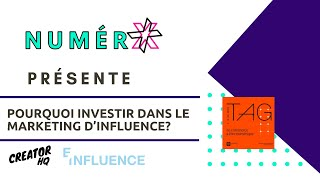 Pourquoi investir dans le marketing d'influence?
