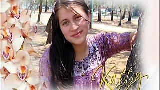 Solista Katy Y Su Grupo Nueva Jerusalen Vol#2,Version En Kanjobal, Album Completo, 2017 thumbnail