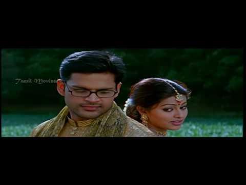 Manjal Mugame HD Song