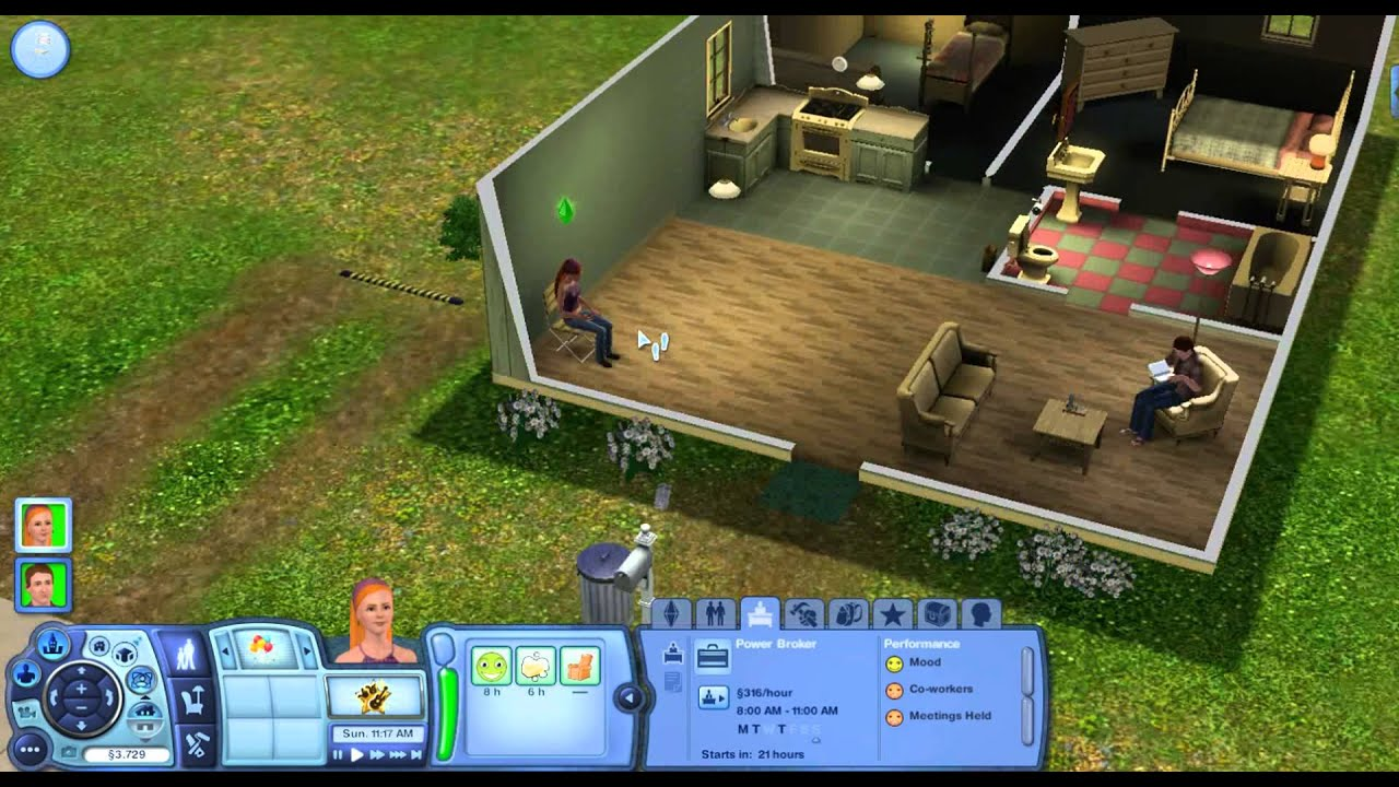 The Sims Mobile Cheats - Game cheats and guides