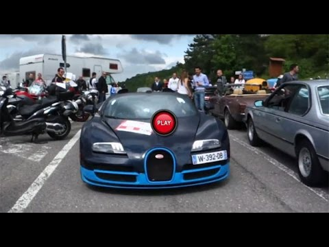 need for speed shift bugatti veyron gameplay youtube. Black Bedroom Furniture Sets. Home Design Ideas