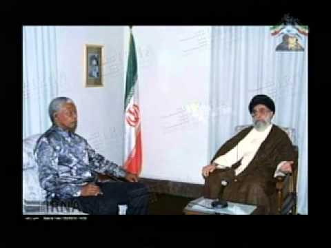 Iran Aryaee 12-08-2013 ایران آریایی با آرین وطن خواه