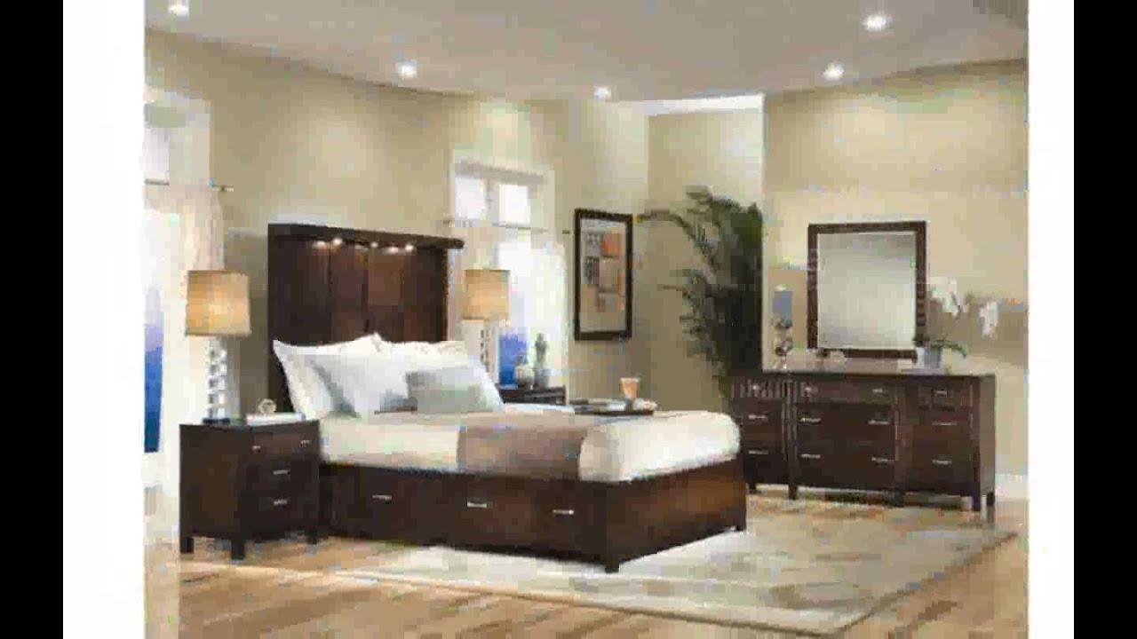 Feng Shui Schlafzimmer Suden Farben Im Schlafzimmer Nach Feng Shui