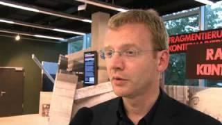 Google Books Tagung in der Heinrich-Böll-Stiftung