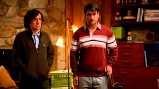 Silicon Valley Season 1 Trailer HBO