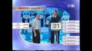 Áll az alku - 2005.09.23. - 50 M táska - TELJES 2/2. RÉSZ