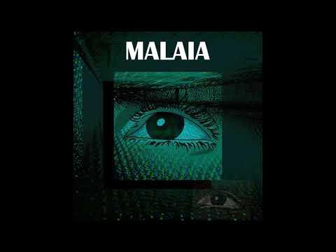 T.A- malaia (audio)
