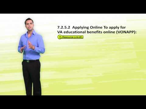 module-7.2.5.2---applying-online-to-apply-for-va-educational-benefits-online