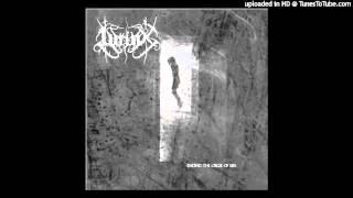 Lyrinx - No Failure In Suicide