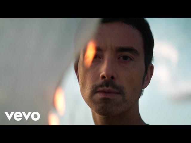 Diodato - Un'altra estate (Video Ufficiale)