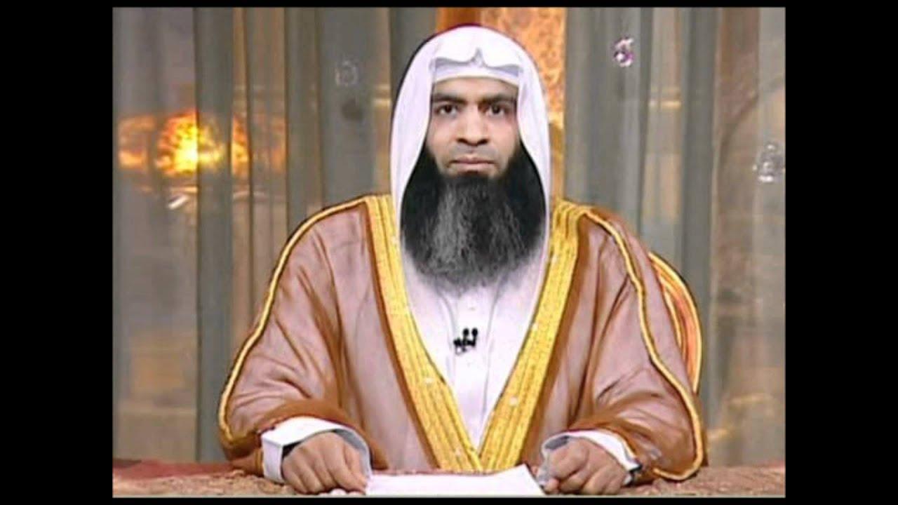 رافضي يشرح معنى كلمة المسيح لنصراني - YouTube