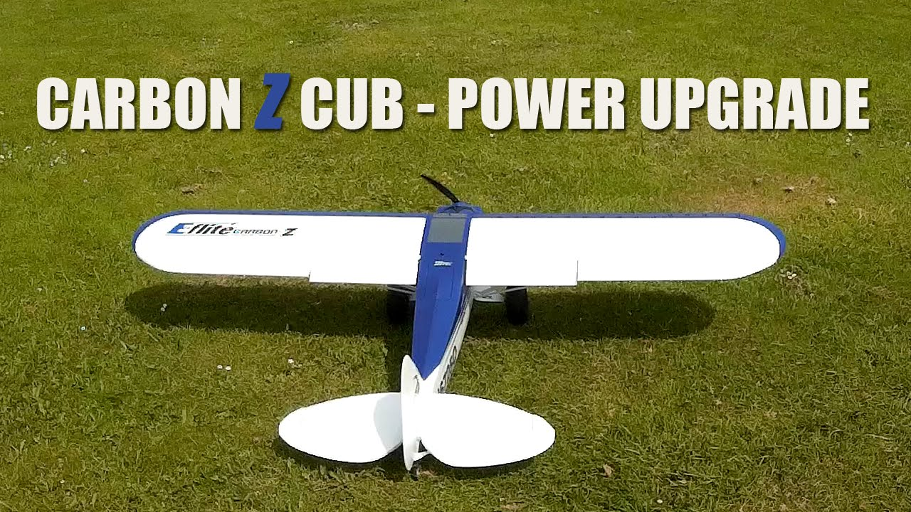 Aeolian C5055-400KV 1420W 3~6S Brushless Motor for RC Airplane Fixed-wing