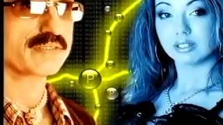 Мира и Милко Калайджиев - 2002 - Тарикат и тарикатка - реклама