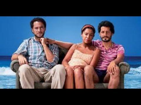 Contracorriente (2009) Movie - Drama Romance film