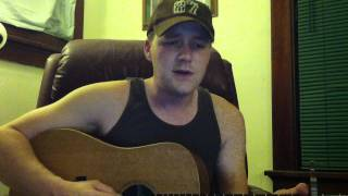 "Adele ""Take It All"" acoustic cover by Jason Hicks"