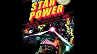 9. Change up - Star Power Mixtape - Wiz Khalifa