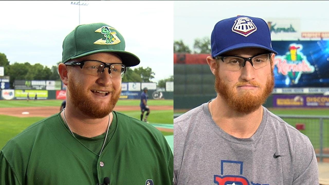 meet-look-alike-iowa-baseball-players-with-same-name