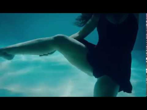 """STEP UP HIGH WATER S2e07. """"Dancing Under Water"""""""