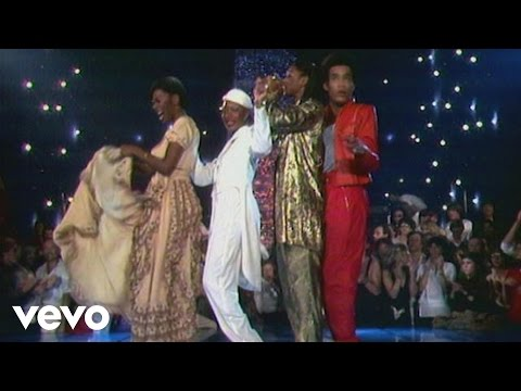 Boney M. - Gotta Go Home (ZDF Internationale Funkaustellung 24.08) (VOD)