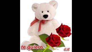 Mensaje De San Valentin (feliz Dia Del Amor Y La Amistad)
