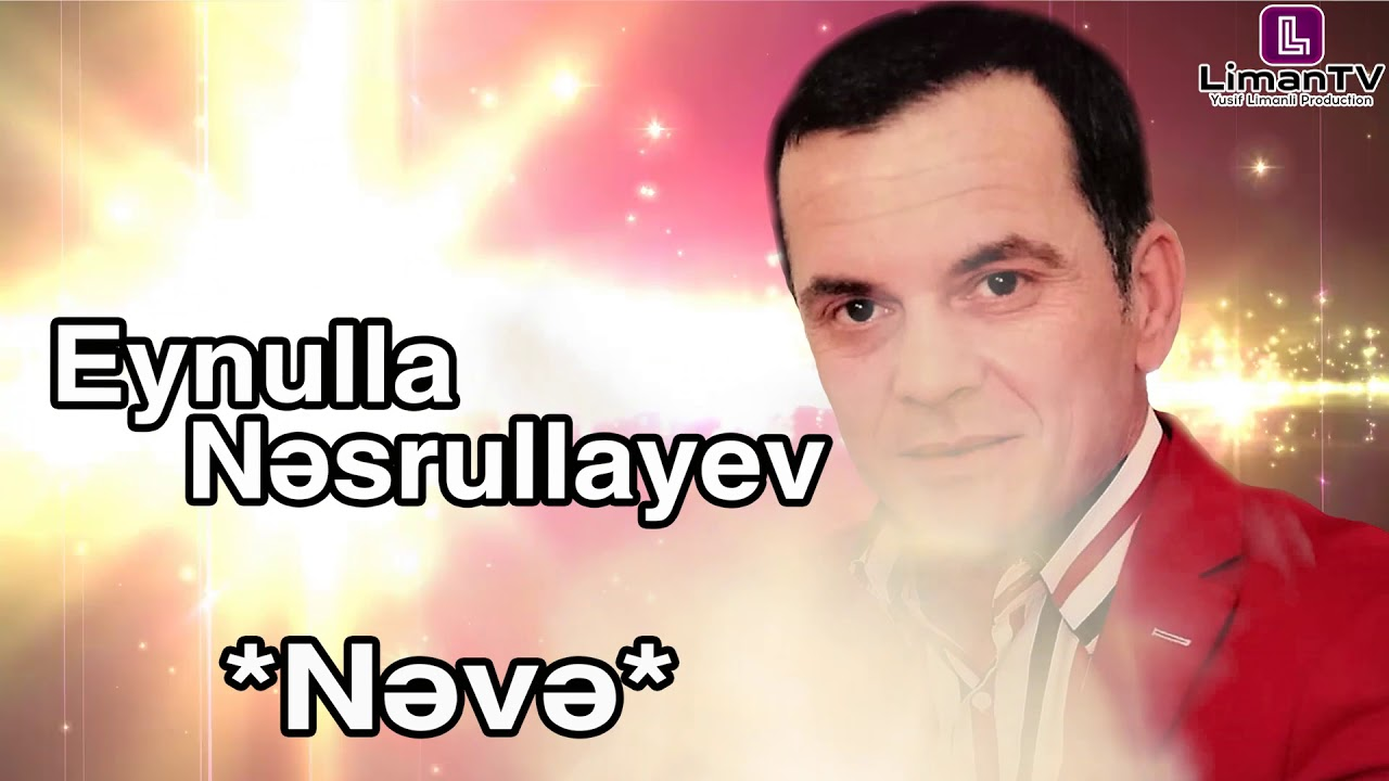 Teymur Behramoğlu Elnur Şamaxılı Tay Nəvəm Yenimaxılı  Bal Nəvəm Bal Nəvəm Yoxdu Sənə  2019