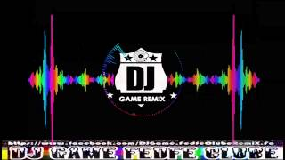Dj Game Fedfe Calle Ocho Still Hot ReMix[148]