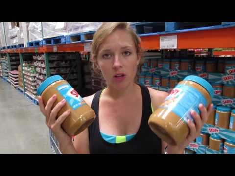Cost of Living in Mexico: Shopping at Costco...Again // Life in Puerto Vallarta Vlog
