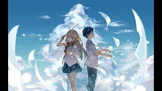 AMV ты ушла к реалисту|anime dreams